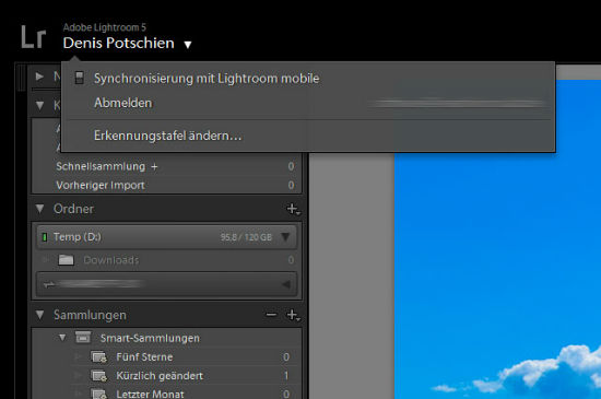 lightroom-desktop-synchronisierung