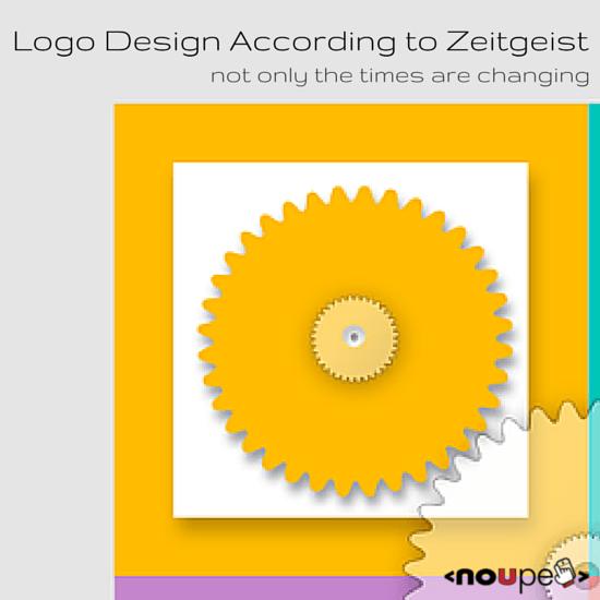 logodesign-zeitgeist-teaser