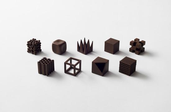 lotw052015_chocolatexture