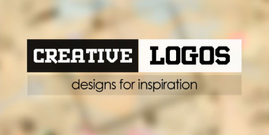 lotw062015-creative-logos-2015
