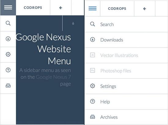 mobile-menu