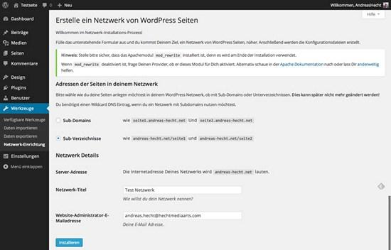 netzwerk-erstellen-1