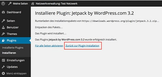 plugin-installation-multisite