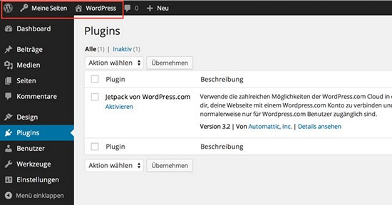 plugins-in-einzelnen-multisite-sites-aktivieren