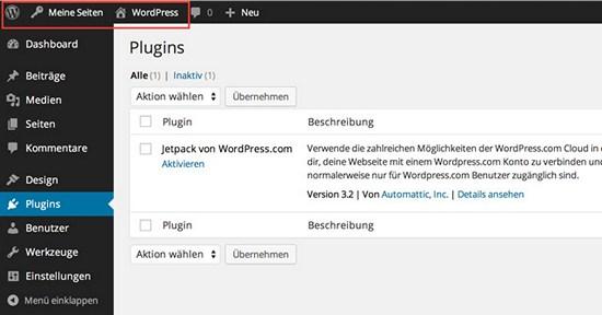 plugins-in-einzelnen-multisite-sites-aktivieren