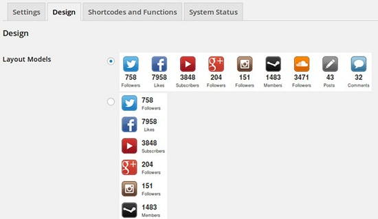 screenshot-social-count-plus