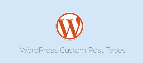 wordpress-custom-post-types