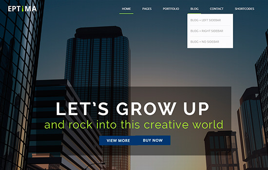 Eptima Corporate