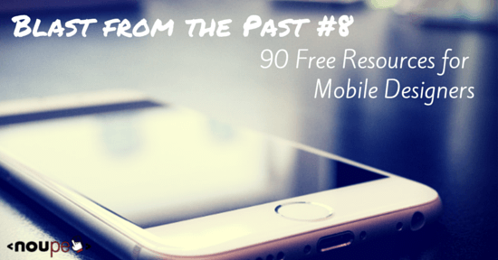 90freeresources-mobile-teaser