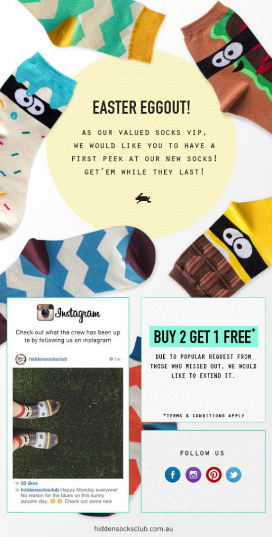 easter-socks-eggout-edm
