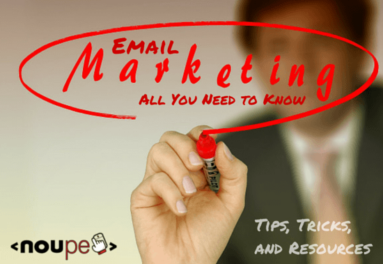 email-marketing-guide-teaser