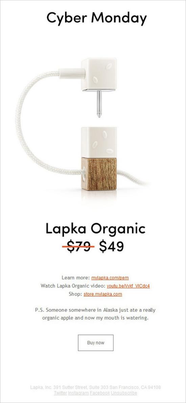 email-marketing-lapka