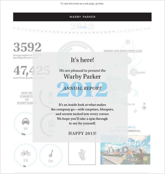 email-marketing-warby-parker