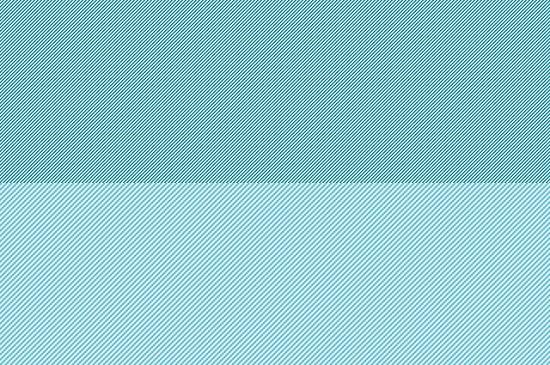 html5-css3-pixeldichte-hg