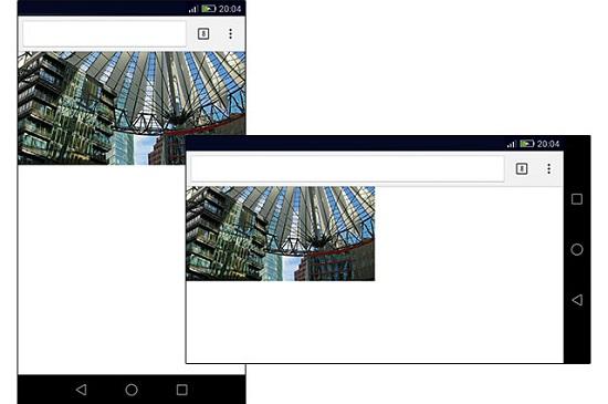 html5-css3-pixeldichte-sizes