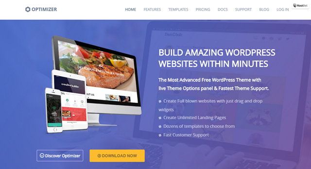 optimizer-theme-landingpage
