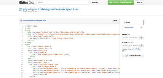 zahlungsformular-komplett.html