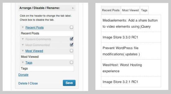 popular-widget-screenshots
