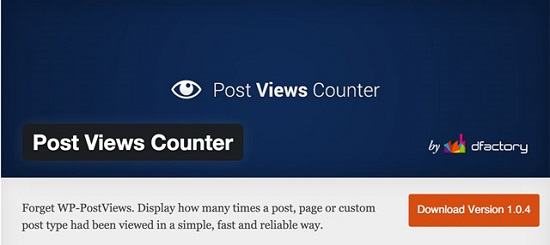 post-view-counter-plugin