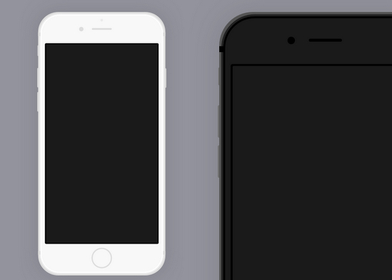 simple iphone6