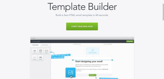 template-builder