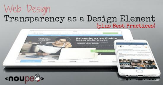 transparencyinwebdesign-teaser