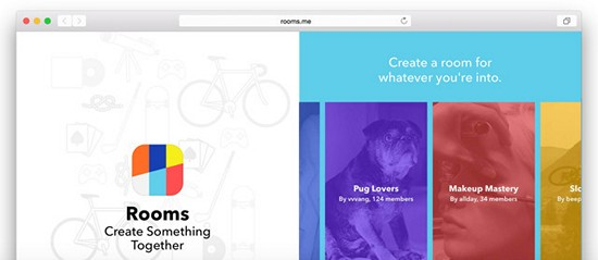 website-prototyping-mit-origami