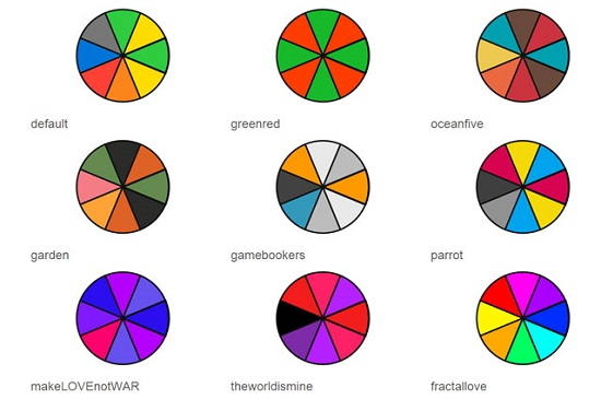 wheelnavjs_farbpaletten