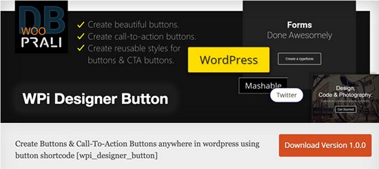wpi-designer-button
