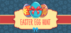 Are You Ready for the Ultimate Online P2H Easter Egg Hunt?