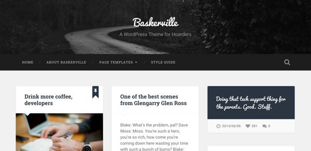 Baskerville1