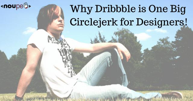 circlejerk-teaser