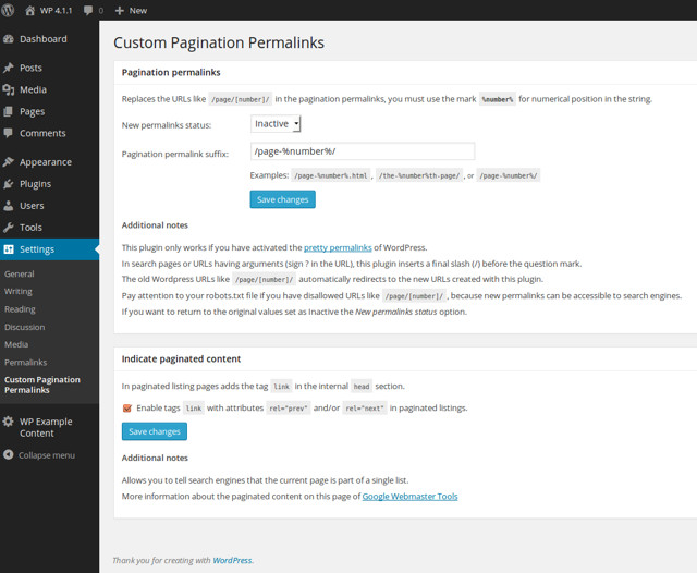 custom-pagination-permalinks