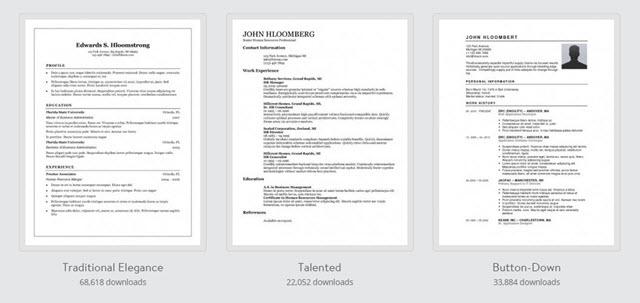 hloom-templates-01