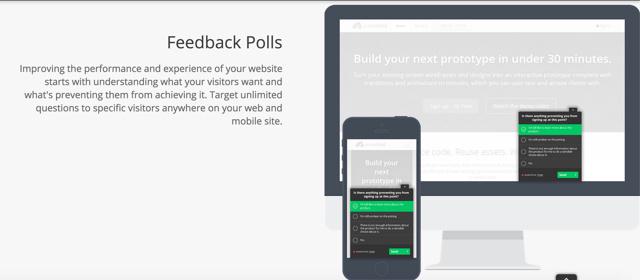 feedback-polls