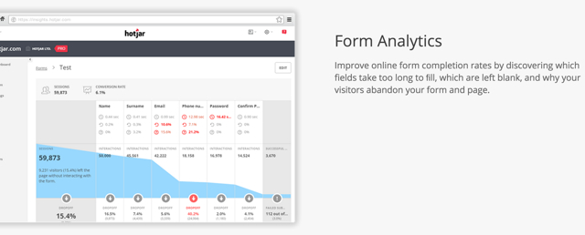 form-analytics