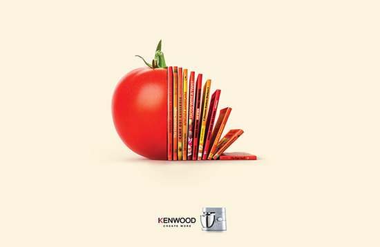 kenwood create more