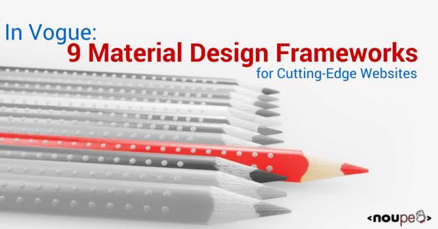 material-design-frameworks-teaser