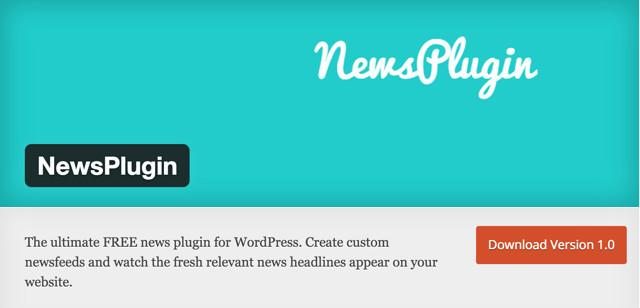 news-plugin