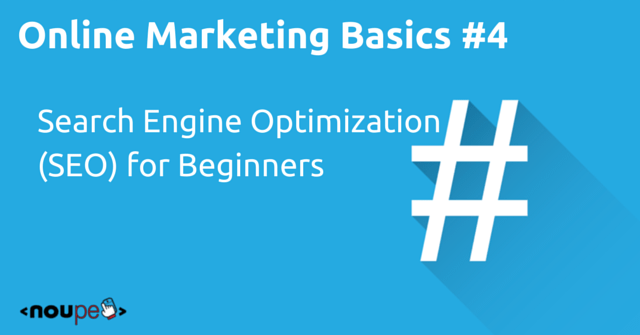 onlinemarketingbasics4-teaser