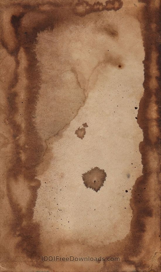 wm_Stained_Paper9
