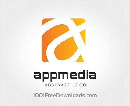 wm_appmedia-1
