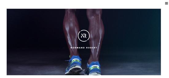 1-Normand Robert