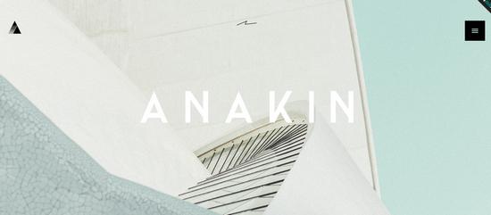 16-Anakin Design Studio