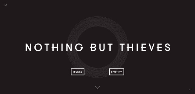 Nothing-But-Thieves