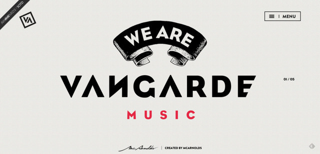 We-are-Vangarde