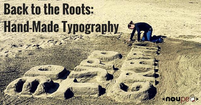 handmade-typography-teaser_EN