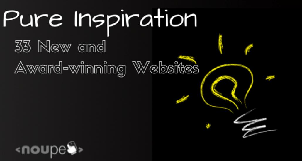 pureinspiration-teaser_EN