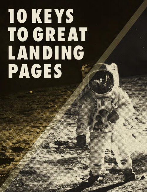 10-keys-to-great-landing-pages