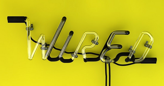 wired type